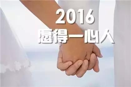 你好,2016!_车商动态